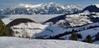 Skiurlaub schon bis zu 35% günstiger genießen: , Austria