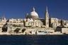 Städtereisen in den Süden: , Malta