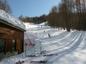 Sommer, Sonne und mehr oder ein Urlaub im Schnee?: , Germany