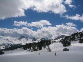 Andorra Travel Guide