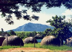 Swaziland Travel Guide