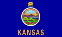Kansas Travel Guide