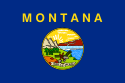 Montana Travel Guide