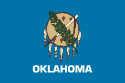 Oklahoma Travel Guide