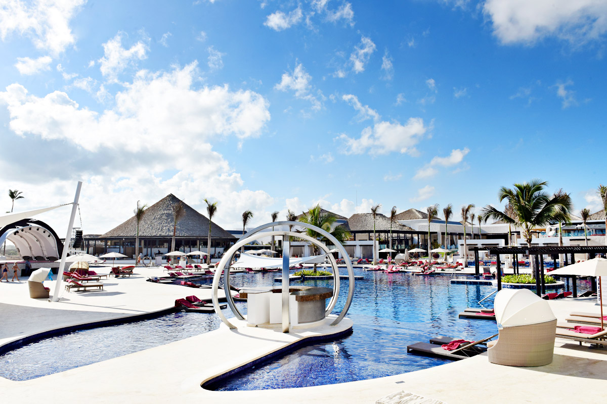 All-inclusive CHIC Punta Cana by Royalton Adults Only ... on Chic By Royalton All Exclusive Resort - All Inclusive  id=22785