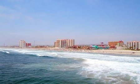 Not Far From Rosario You Will Find The City Of Ensenada Home To Magnificent Restaurants Tons Duty Free S And Some Best Locally Produced